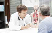 Консультация уролога: что лечит врач и когда к нему обратиться?