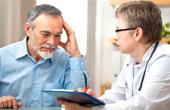 Медицинская справка о временной нетрудоспособности