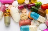 Медикаментозное решение проблем с потенцией