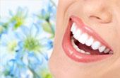 Удаление зубов: показания и подготовка