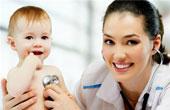 Детская неврология: симптомы и отклонения