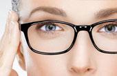 Универсальные линзы при всех нарушениях зрения