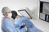 Роль рентгена в медицине