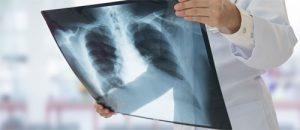 Современная радиологическая диагностика