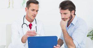 Международные медицинские центры: основные принципы работы