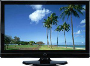 Здоровый взгляд на выбор и использование телевизора