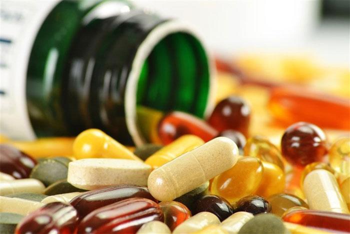 Какие бывают тонизирующие препараты для мужчин?