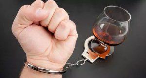 Высококачественное лечение алкоголизма современными методами кодирования