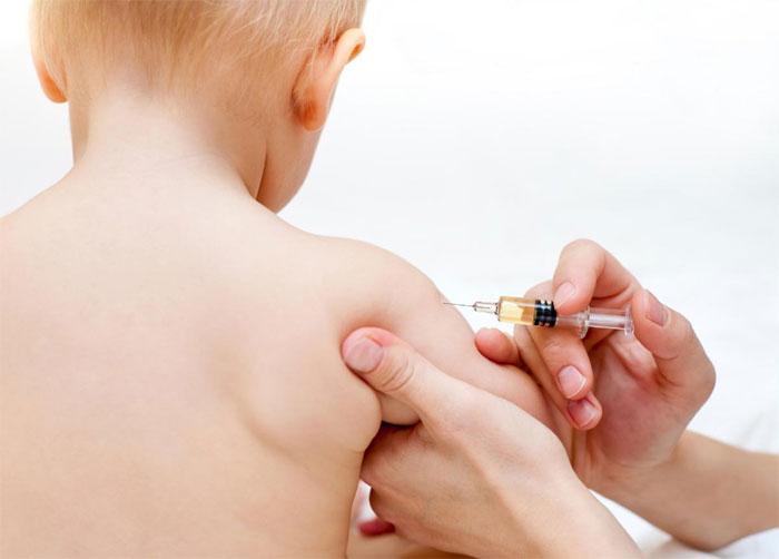 Что делать, если вы заболели гриппом или ОРВИ