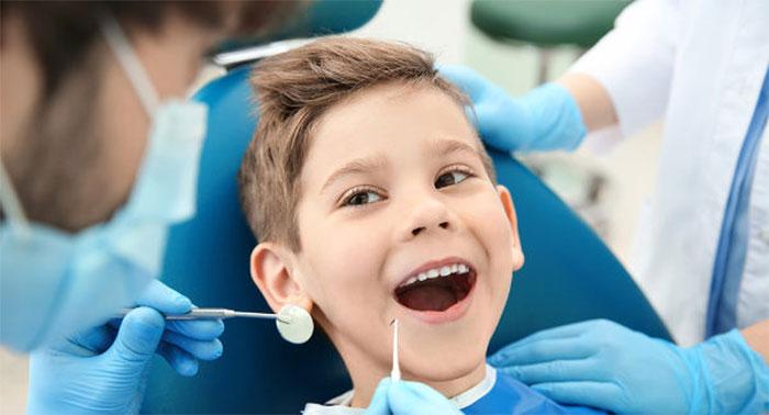 Вопросы анестезии в стоматологии