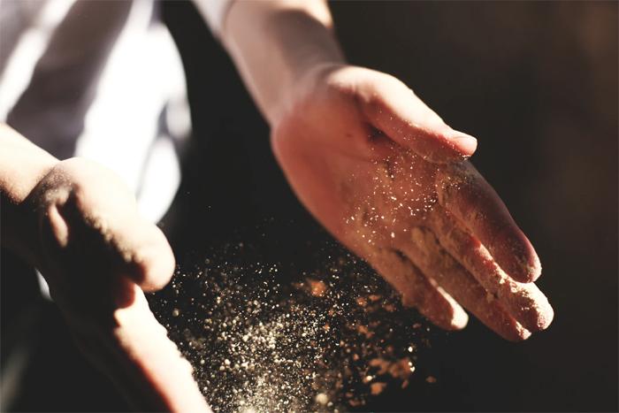 Чем опасна пыль в твоем доме?