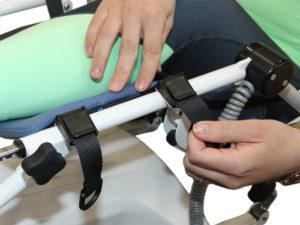 Реабилитация суставов: процедуры и оборудование