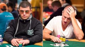 Покердом: безопасность и преимущества